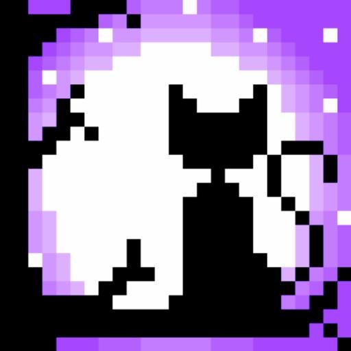 Falcross logic puzzles