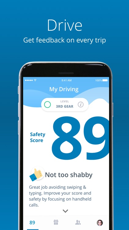Progressive Insurance Phone Number >> Safe Travels By Progressive By Progressive Insurance