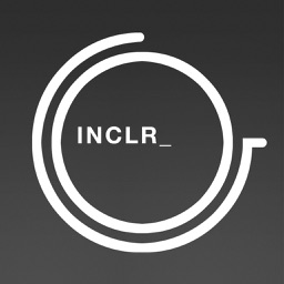 Inclr | Knowledge Manager