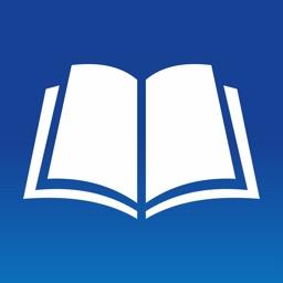 BiblioAgua