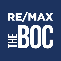 RE/MAX Broker Owner Conference