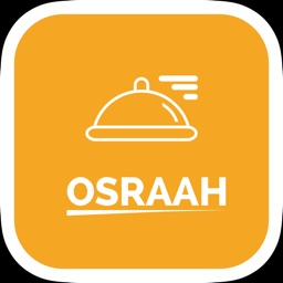 Osraah