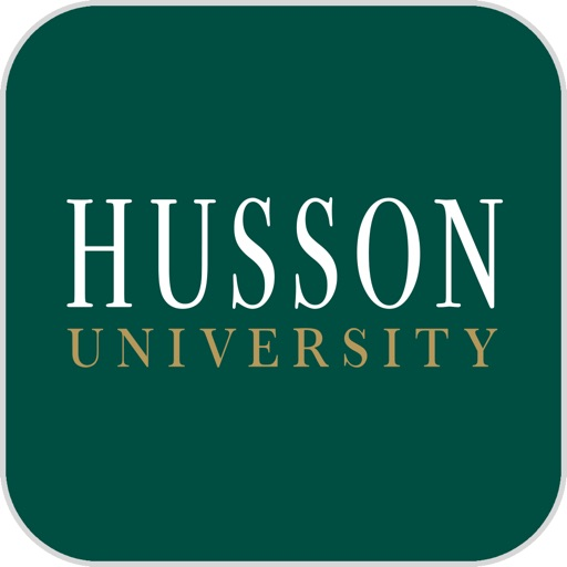 Husson University Campus Map.Husson University Experience By Youvisit Llc