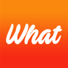 WHAT.qa: Anonymous questions