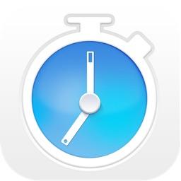 Speedy Track - Time Tracker, Hours Keeper & Timesheet Log