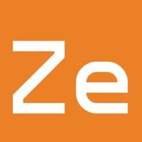 Zerek