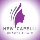 New Capelli icon