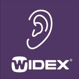 WIDEX EVOKE