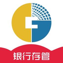 车邦贷-安全推荐金融投资理财平台
