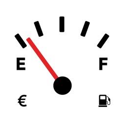 iCarburante - Compare Italian Fuel Prices