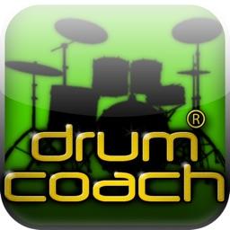 DrumCoach 3