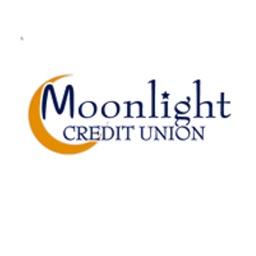 Moonlight Credit Union Mobile