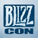 84.BlizzCon Mobile
