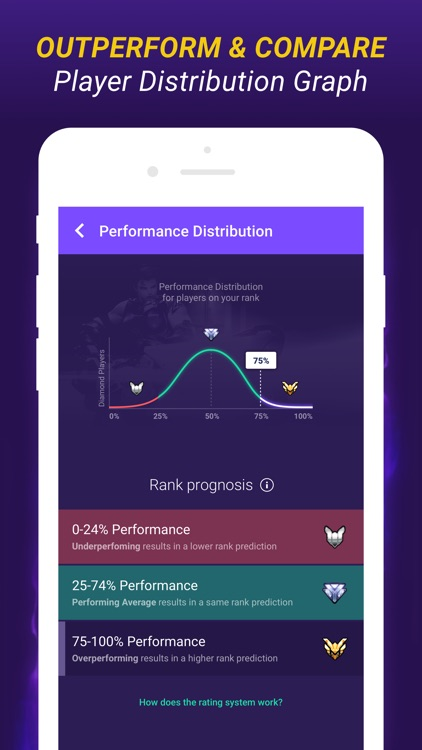 OVERSUMO screenshot-4