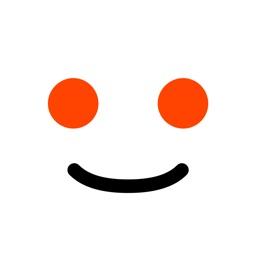 Nano for Reddit