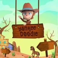 Codes for Kids Songs - Yankee Doodle Hack