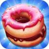 美女甜点屋 - 烹饪制作游戏