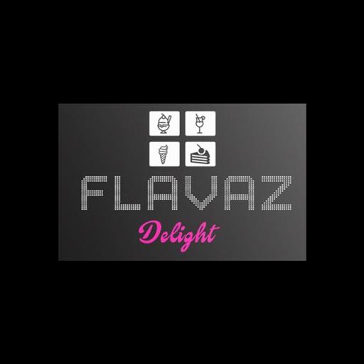 Flavaz Delight