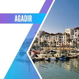 Agadir Things To Do