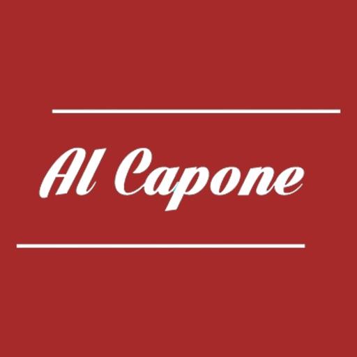 Al Capone Preston HU12 8UB