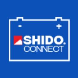 SHIDO Connect