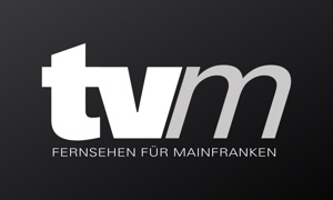 TV Mainfranken