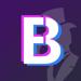 BF同志-私密健康的Gay与gay配对交友软件