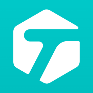 Tagged -Chill, Chat & Go Live! ios app