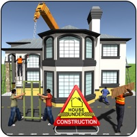 Codes for House Construction Simulator Hack