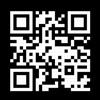 QR Code Nitrio