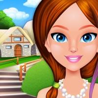 Codes for Fairy Princess Village Hack