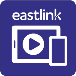 Eastlink Stream