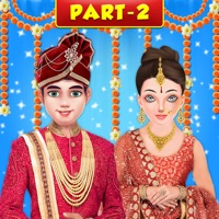 Codes for Indian Wedding Ceremony - 2 Hack