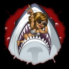 Activities of SHARK TOPIA