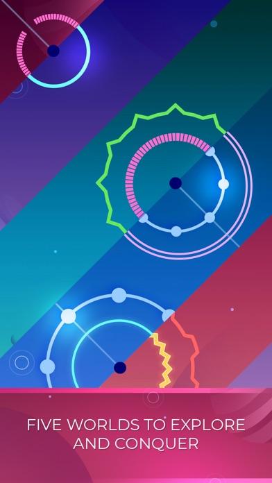 Decipher: The Brain Game screenshot #4