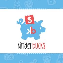 Kinderbucks