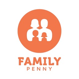 Family Penny