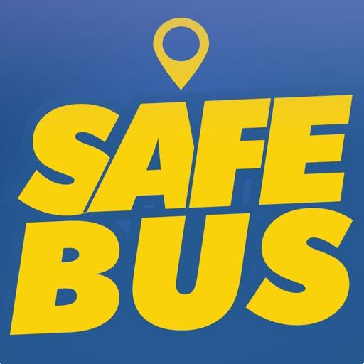 SafeBus-VSafe