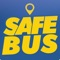 Live tracking application is for the Parents of students studying in the school that are registered with Safebus application