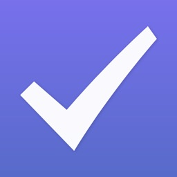 Taskify: To-Do List & Reminder