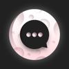 Thrill: Chat-Geschichten