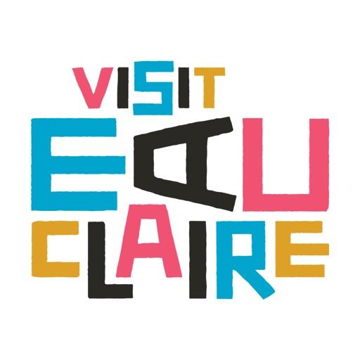 Visit Eau Claire