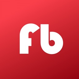 FlickrBoard