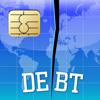 Debt Manager - MH Riley Ltd