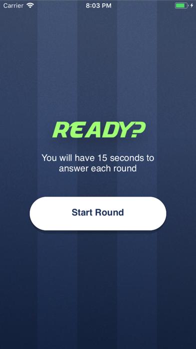 Name That Player screenshot four