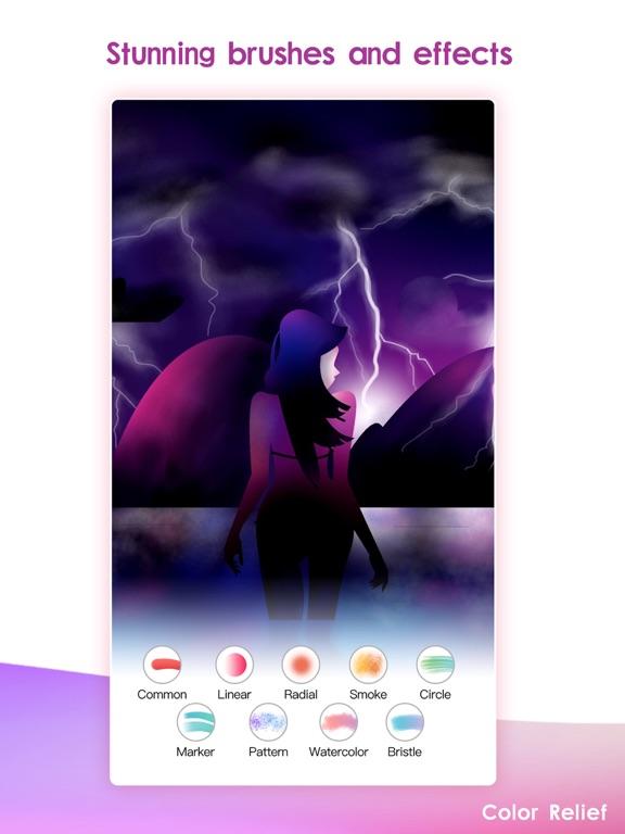 https://is4-ssl.mzstatic.com/image/thumb/Purple128/v4/8b/41/41/8b41418e-c4e7-3006-fca7-b61641161b3a/source/576x768bb.jpg