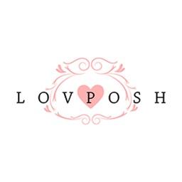 LOVPOSH - Wholesale Clothing