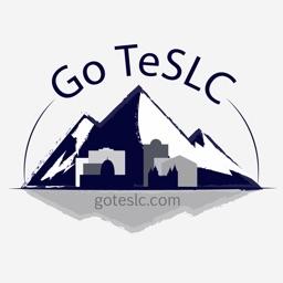 Go TeSLC
