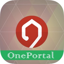 OnePortal News