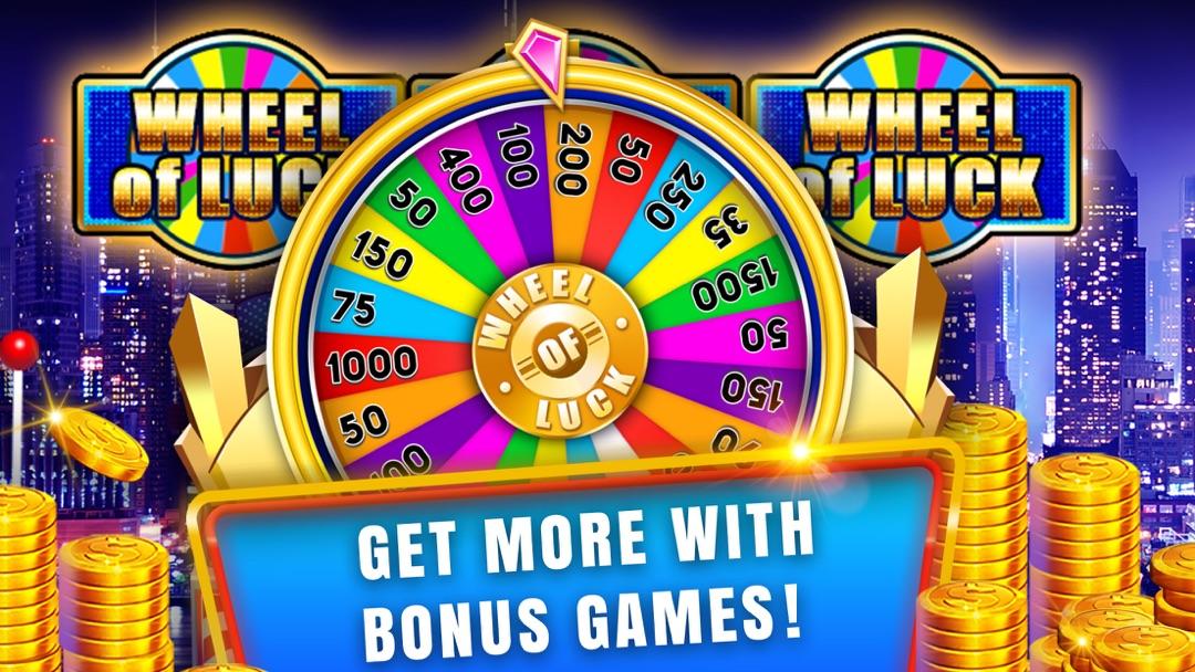 St Joseph Mo Casino - Identazone Slot Machine